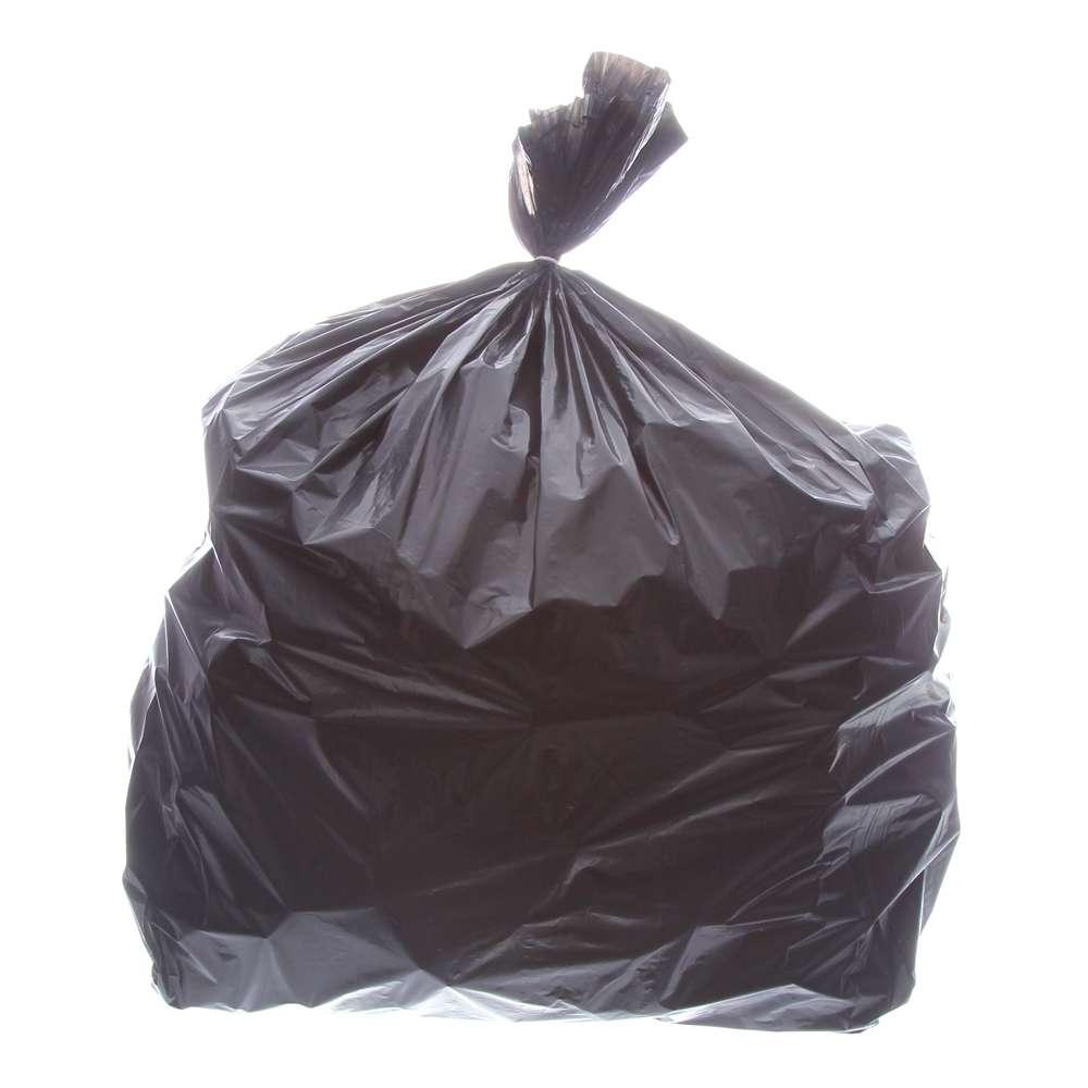 saco de lixo 60 litros